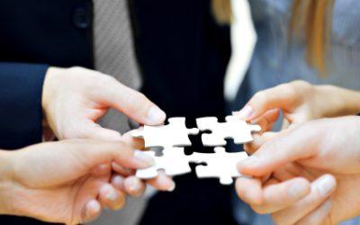Strategie in einem mittelständischen Unternehmen